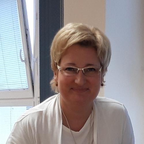 Janka Sňahničanová