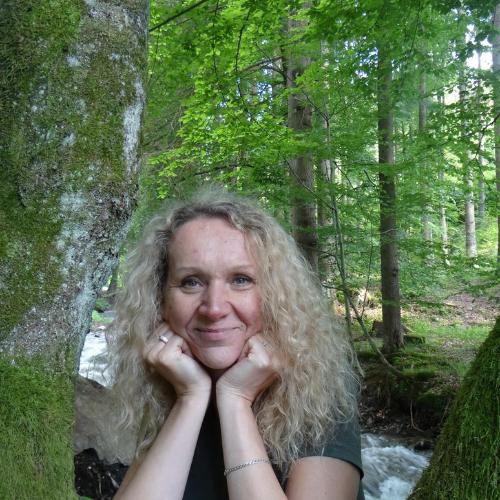 Jana Trabalíková