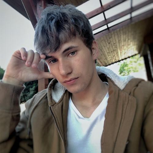 Andrej Mackov