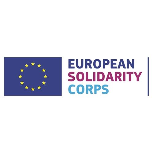 Európsky zbor solidarity