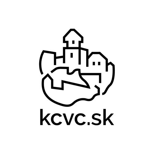 Krajské centrum voľného času Trenčín