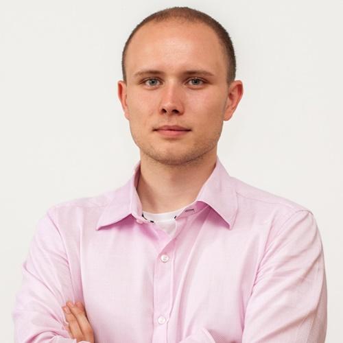 Michal Mešťan