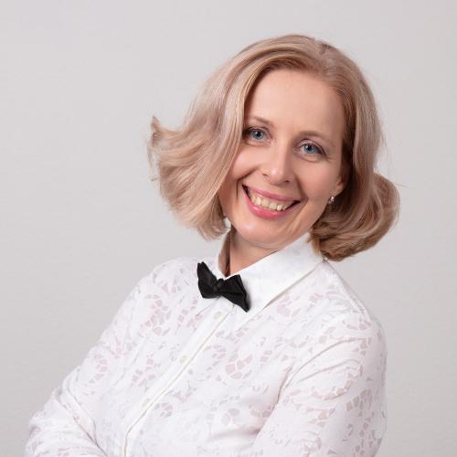 Monika Benková
