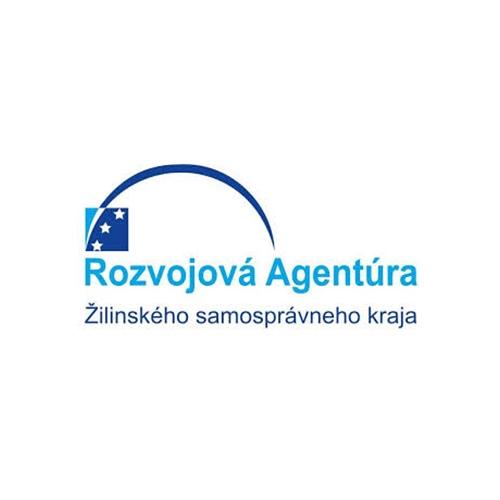 Rozvojová agentúra Žilinského samosprávneho kraja, n.i.