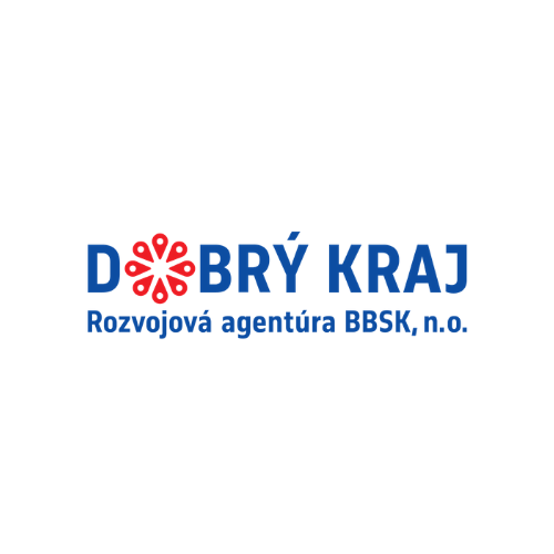 Rozvojová agentúra BBSK, n.o