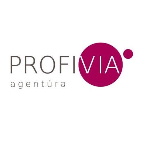 Agentúra Profivia