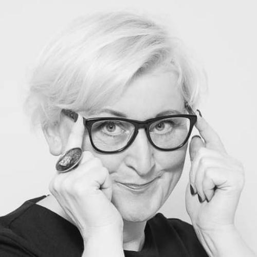 Zuzana Almáši Koreňová