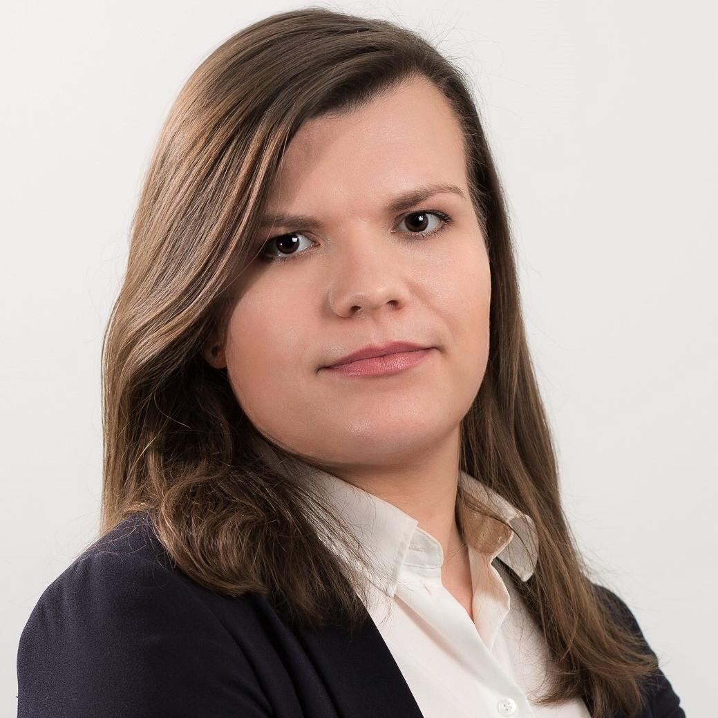 Andrea Vančová
