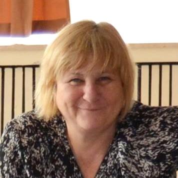 Jarmila Lipková