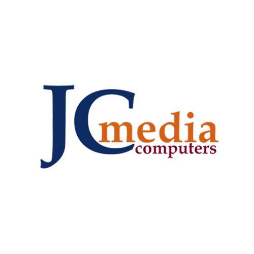 JC Media