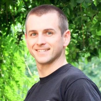 Martin Babiar