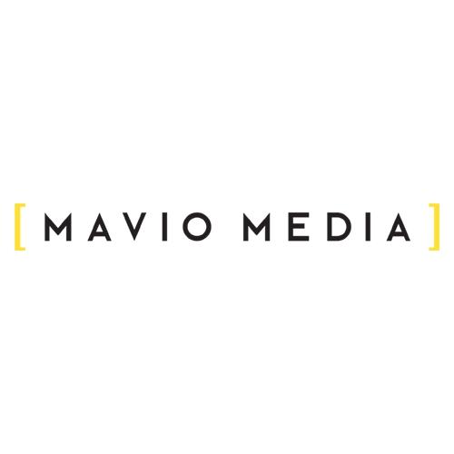 Mavio Media