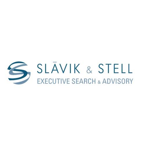 SLÁVIK & STELL
