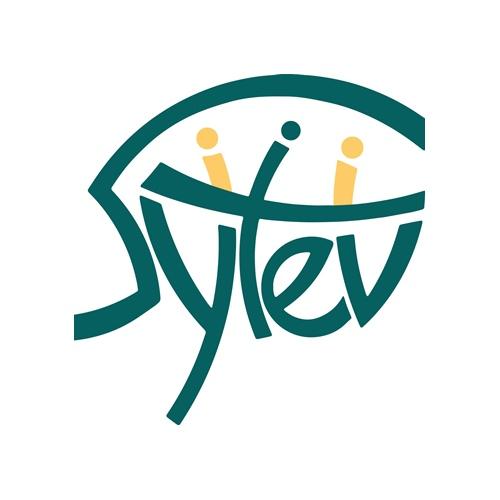 SYTEV
