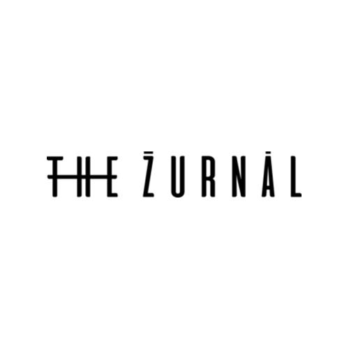 The Žurnál